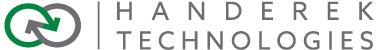 Handerek Technologies